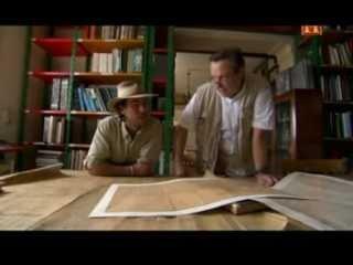 CANAL DE HISTORIA: Cleopatra, la faraona perdida