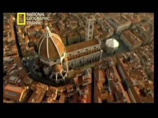 Tecnología Romana - Parte 2 de 5