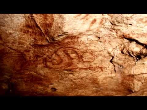 Cuevas Rupestres del Oriente de Asturias