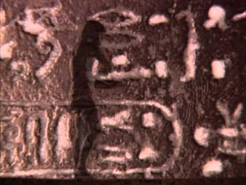 Egipto, en busca de la inmortalidad