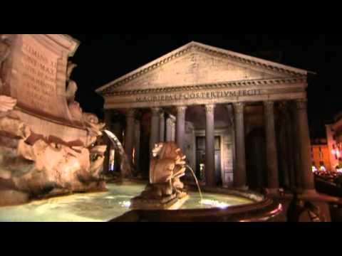 La Construcción de un Imperio - Roma II