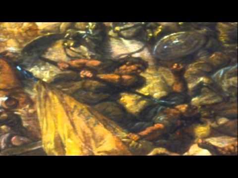IMPERIOS - Alejandro Magno (2/3)