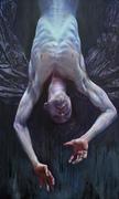Yuri Leonov  |  Remain  |  Icarus