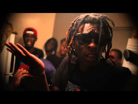 """Young Thug & PeeWee Longway - """"Loaded"""" (OFFICIAL VIDEO)"""