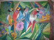 tiaras art and family 342