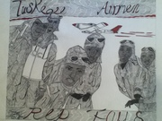 tuskegee airmen 006