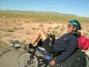 Cycling in Utah (2/2)