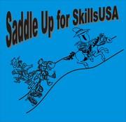 saddle up bk