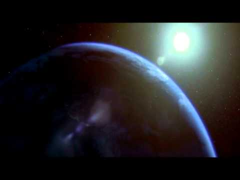 Joe Rogan - What Is Reality