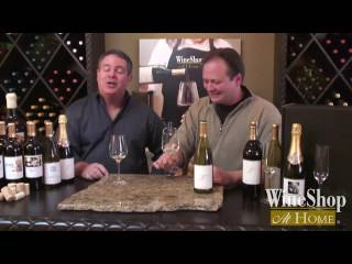 Talmage Cellars Personalized Wine from WineShop At Home