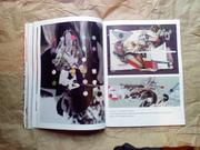 The 22 Magazine Volume 3/III/Three IN PRINT!