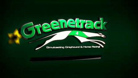Greenetrackgenericv01