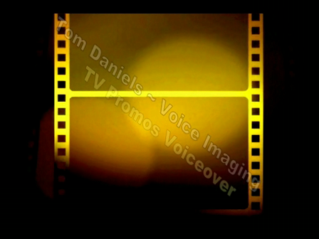Video Voice Demo by Tom Daniels - TV Promos (Demos Only)