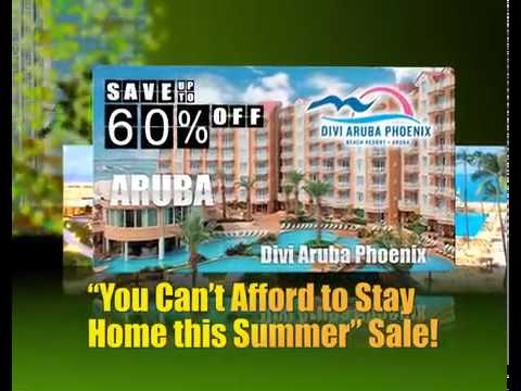 "BookIt.com®  ""You Can't Afford to Stay Home This Summer"" Sale"