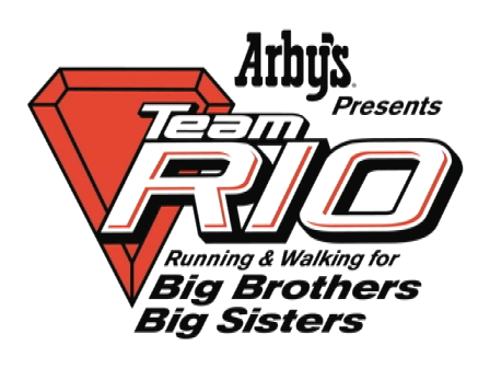 Team Rio / Big Brothers Big Sisters