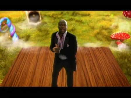 2011 BET AWARDS Hosted by Kevin Hart