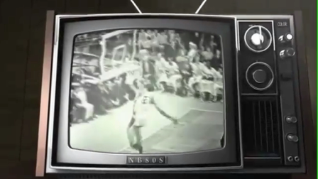 NB80's Television Series on NBA-TV