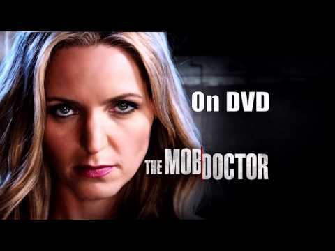Mob Doctor - The Complete Series
