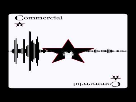 Wildcard Voices Commercial Voiceover Demo