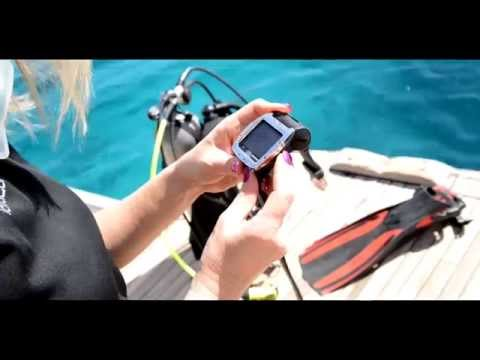 OCEANIC VTX COMMERCIAL