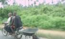 Nigeria Trailer