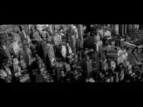 """Empire State of Mind"" Jay-Z 