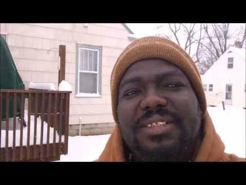 The Extraordinary Yoruba Man: Konsonanti Mejidinlogun ninu Alfabeti Ede Yoruba(18 Yoruba Consonants)