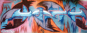 8_damu_reggiani_graffito