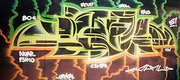 13_damu_reggiani_graffito