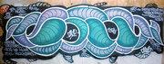 18_damu_reggiani_graffito