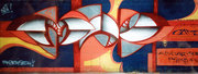 7_damu_reggiani_graffito
