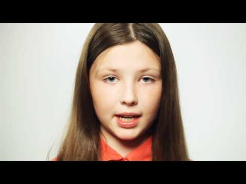 Национальность - КАЗАК