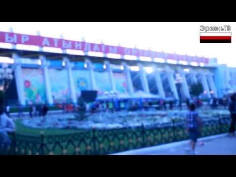 Новое видео от ЭрзяньТВ + бонус (русские субтитры)