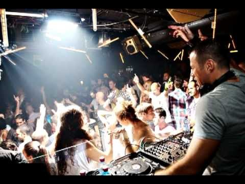 DJ FINNO - UGOR a.k.a A.Kuvakin - Finno-Ugric Mix(2012).mpg
