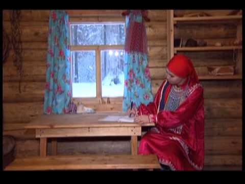 Лариса Миляхова - В дороге