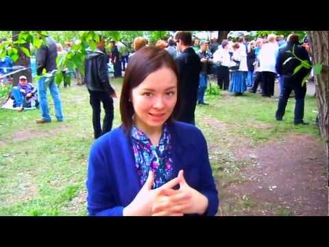 МИ 12/2: OccupyАбай удмурт синмын