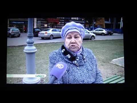 Про памятник Сталину и переименовании Волгоградской в Сталинградскую