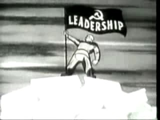 How to Brainwash a Nation - 07:27 - Aug 22, 2006