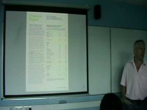 The Future Of Energy - James Woudhuysen [UKH+] (7/10)