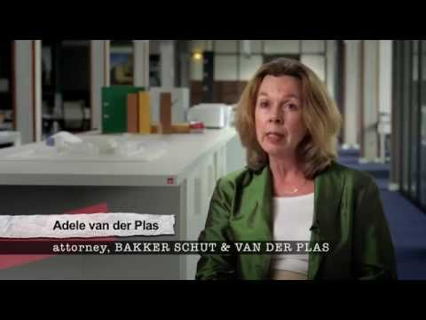 Dutch Injustice When Child Traffickers Rule A Nation