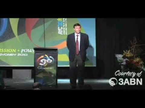 How To Enhance Or Increase Your Intelligence And Memory - Neil Nedley