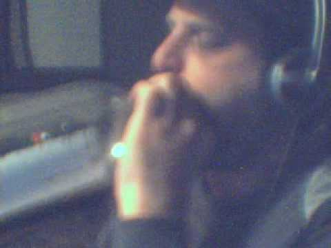 demo bottle