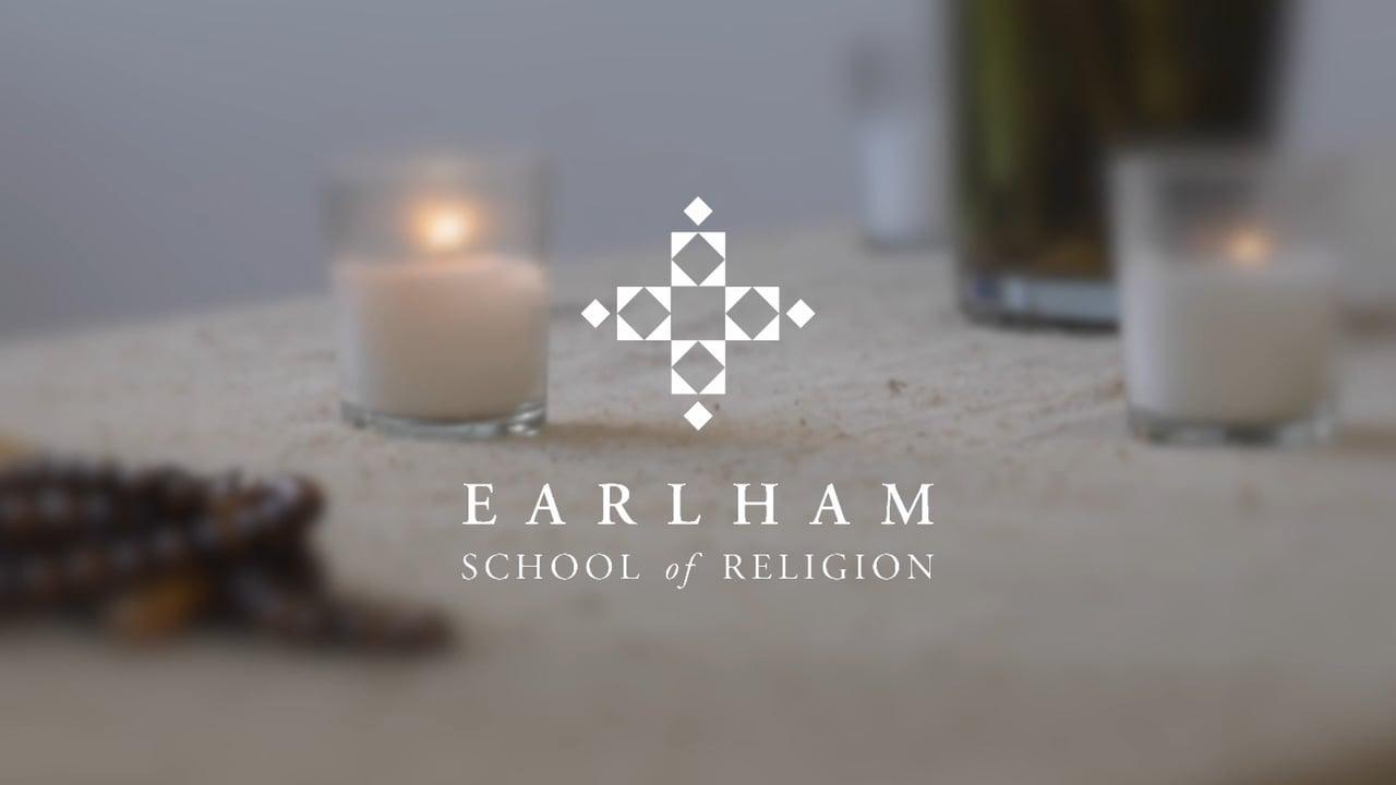 ESR 2016 Spirituality Gathering Promo Video