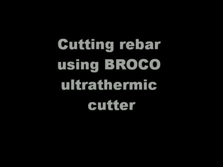 welding and broco