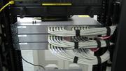 harness cisco edge switches dec2008 039