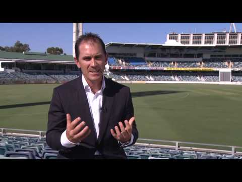 Ashes Guide to Perth