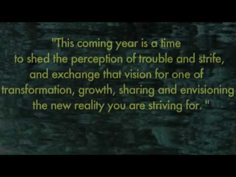 2010 Predictions from ... Beyond.