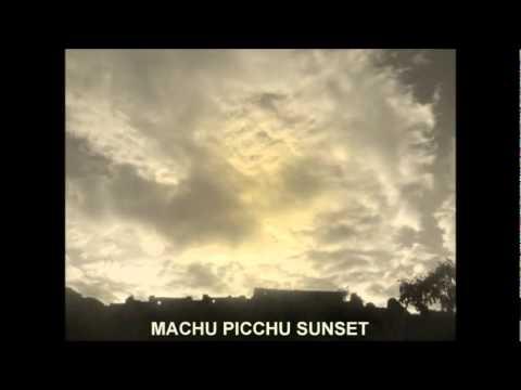 Eagle Condor Relations ~ Magical Mystical Peru Sacred  Power Points