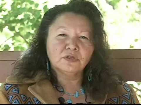 Native American Healing In The 21st Century