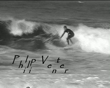 phillip Mbay